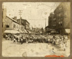 Middletown Children's Day Photograph