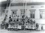 Bartlett School Photograph