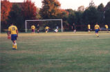 Pontifical College Josephinum Soccer Team Photographs