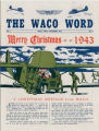 Weaver Aircraft Company WACO Word Newsletter