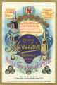 Christian Moerlein Brewing Company Advertisement