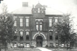 Charleston School Photograph
