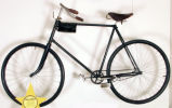 Elmore Roadster Bicycle
