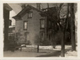 Pliny Sexton House photograph